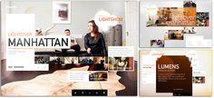 Amsterdam, Ui Design, Dutch, Dutch People, Dutch Language, User Interface Design, Ux Design