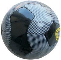 Fußball Carbon Optic 'Bumerang' Design Soccer Ball, Design, Sewing Patterns, European Football, European Soccer, Soccer, Futbol