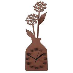 Giftgarden Vase Table Clock with Dandelion Gift Garden https://www.amazon.ca/dp/B01I4XQE4A/ref=cm_sw_r_pi_dp_pi2FxbXC6XSCA