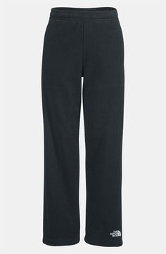 The North Face 'Glacier' Pants (Big Boys) available at #Nordstrom