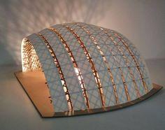 Japan Pavilion by Shigeru Ban Architects Parametric Architecture, Pavilion Architecture, Parametric Design, Concept Architecture, Interior Architecture, Sustainable Architecture, Landscape Architecture, Ancient Architecture, Residential Architecture