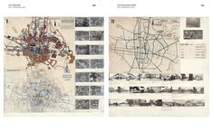 "Image 2 of 6 from gallery of CIAM 4 and the ""Unanimous"" Origins of Modernist Urban Planning. Courtesy of THOTH Publishers"