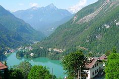 #view from #apartments #dolomiti #dolomites #italy #italia  #veneto #alleghe #cievtta #beautiful #realestate #house #home #casa #casavacanze #montagna #mountain