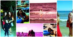 Narilda Hallulli Sema's Slidely - Create your own beautiful photo gallery on Slidely