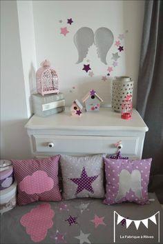 idée decoration chambre ado london   Pinterest   Room decor ...