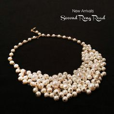Pearl Neckless