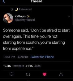 Daily Quotes of the Day Motivational Quotes Twitter, Twitter Quotes, Tweet Quotes, Inspirational Quotes, Real Talk Quotes, Fact Quotes, Mood Quotes, Positive Quotes, Baddie Quotes