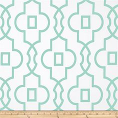 Premier Prints Bordeaux Snowy from @fabricdotcom  Screen printed on cotton duck; this versatile medium weight fabric is perfect for window accents (draperies, valances, curtains and swags), accent pillows, duvet covers and upholstery. Create handbags, tote bags, aprons and more. *Use cold water and mild detergent (Woolite). Drying is NOT recommended - Air Dry Only - Do not Dry Clean. Colors include grey blue and white.