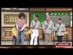 よしもと新喜劇「カンドーの一瞬!! ホームステイのススメ」 FULL HD