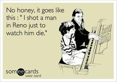 Heh #johnnycash