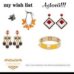 #fashion #rings #bracelets #necklaces #earrings