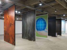 Alma Heikkilä 14.10.2015 to 05.12.2015. EMMAs Areena-space. Exhibitions, Contemporary Art, Space, Room, Furniture, Home Decor, Finland, Floor Space, Bedroom