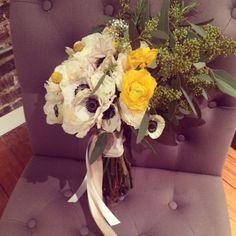 Garden Party Bridal Bouquet Petal Floral, Floral Design, Floral Wreath, Bouquet, Wreaths, Table Decorations, Bridal, Garden, Party