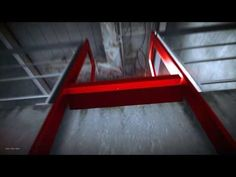 Mirror's Edge  Catalyst  first 23 minutes