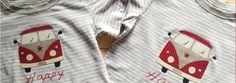 Patch on Road - Venta de material de costura y ganchillo