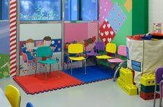 fabrica de sillas y mesas. Venta directa de sillas para comedor, sillas para bar, mesas de comedor, poltronas para hoteles, sillas para restaurantes.