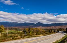 1. New Hampshire Getty Source: Bankrate  via @AOL_Lifestyle Read more: https://www.aol.com/article/lifestyle/2017/03/30/retirees-new-hampshire/22018701/?a_dgi=aolshare_pinterest#fullscreen