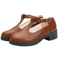 d30895147 2016 England Style School Girls Outdoors Flat Shoes Women Zapatillas Mujer  Casual Mary Jane Girl Round
