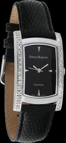 Steve Harvey Collection - Watches