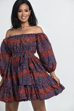 african print fashion dresses Here at Grass-fields we have an awesome range of African dress designs. Whether youre after an African print maxi or midi dress, weve got something for you. Short African Dresses, Ankara Short Gown Styles, Short Gowns, African Print Dresses, African Print Dress Designs, African Fashion Ankara, Latest African Fashion Dresses, African Print Fashion, Africa Fashion
