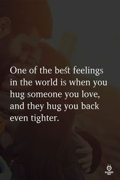100 Love Sayigns that are awesome – love quotes for him deep marriage Love Quotes For Him Deep, Real Love Quotes, Romantic Love Quotes, Hug Quotes For Him, Thinking Of You Quotes For Him, Deep Quotes, Random Quotes, Meaningful Quotes, Inspirational Quotes
