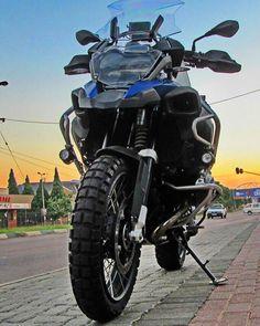 BMW R1200GS ADVENTURE #bmwgs1200adventure #bmwgs #bmwgsa #bmwgsak51 #bmwgsalc #bmwgsawc #bmwbikes #bmwmoto #bmwmotorcycles #bmwmotorrad #makelifearide #rideandshare