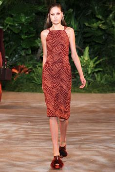 Christian Siriano Fall 2015 Ready-to-Wear - Collection - Gallery - Style.com