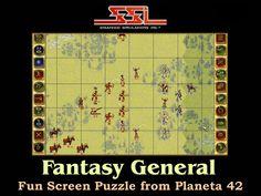 358 Best Jeux 224 Imprimer Et Plastifier Images On Pinterest