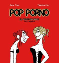POP PORNO