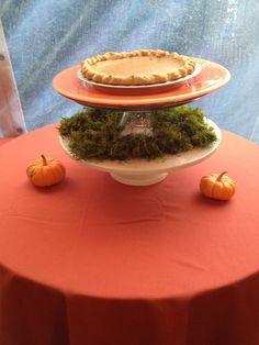 pie bar Fox Wedding, Red Fox, Pie, Torte, Cake, Fruit Cakes, Pies, Cheeseburger Paradise Pie, Pot Pie