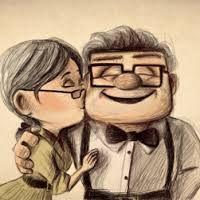 Resultado de imagen para imagenes de parejas felices