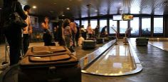 Blog do Diogenes Bandeira: 68% dos aeroportos da Infraero possibilitam monito...