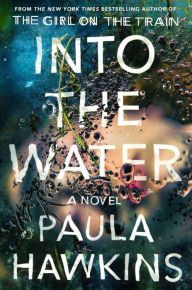 If you needed one more reason to fervently awaitspring fever, here you go: Paula Hawkins just announced that her follow-up to smash hit thrillerThe Girl on the Train will hit shelvesMay 2 of next year. Titled Into the Water, this forthcomingnovel of psychological suspense is set in a small river
