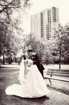 @Nicole Novembrino Smith Cashen      love this shot! #WeddingPhotographersMinnesota