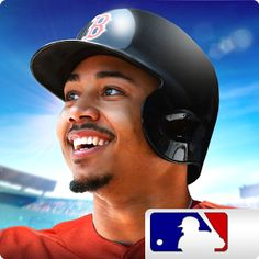 nice R.B.I. Baseball 16 v1.00 Cracked APK + OBB is Here! [Latest]