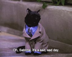 """Accept that life has its high and lows, and that it isn't made only of happy moments, as people are trying to convince you on Instagram. 