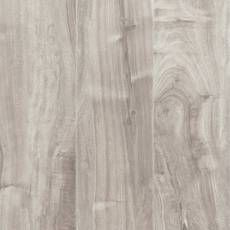 Calladium Block Laminate Flooring By Simplefloors Cool