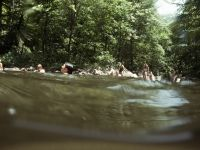 One of many great water photos by Elizabeth Weinberg