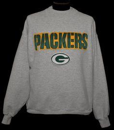 9b0accd74 NWOT NFL Tops Sweatshirts   Hoodies