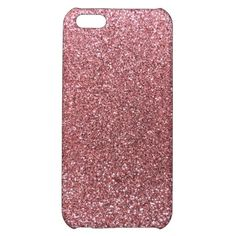 =>>Save on          	Pastel pink glitter cover for iPhone 5C           	Pastel pink glitter cover for iPhone 5C you will get best price offer lowest prices or diccount couponeHow to          	Pastel pink glitter cover for iPhone 5C please follow the link to see fully reviews...Cleck Hot Deals >>> http://www.zazzle.com/pastel_pink_glitter_cover_for_iphone_5c-256949772439297017?rf=238627982471231924&zbar=1&tc=terrest