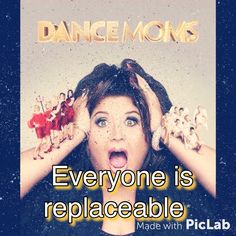 Abby lee miller my first every edit by Queen Rose Abby Lee, Collage Drawing, Lee Miller, Best Apps, Beautiful Drawings, Long Time Ago, Dance Moms, Collages, Queen