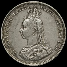 Silver Coins, 925 Silver, Old British Coins, Coins For Sale, Queen Victoria, Classic, Silver Quarters, Derby, Classic Books