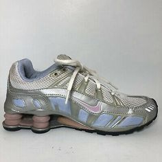 new style 43dca 85c4a nike shox turbo vii big kids style big