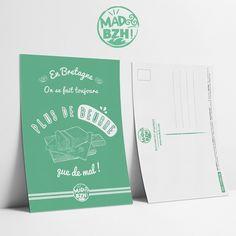 #madbzh #aaska #graphicdesign #humour #madeinbzh #bretagne #bzh #breizh #breizhpower #boutique #morbihan #decoration
