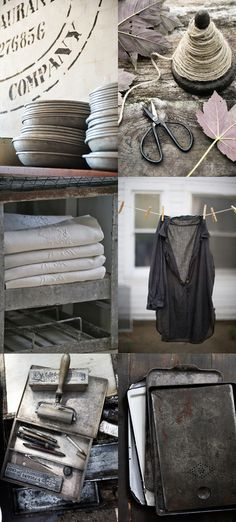 ❖ Shades of grrey. Colour Pallete, Colour Schemes, Color Patterns, Love Collage, Color Collage, Nordic Bedroom, Gris Taupe, Color Inspiration, Inspiration Boards