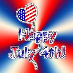 Fourth of July Animated Pics Animated Clipart, Clipart Images, Happy Fourth Of July, 4th Of July Party, Happy Independence Day Usa, 4th Of July Wallpaper, 4th Of July Images, July Quotes, 4th Of July Fireworks