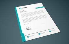 The business corporate business Ai letterhead template are well-organized and editable. The corporate letterhead template Letterhead Business, Letterhead Design, Letterhead Template, Corporate Business, Corporate Design, Stationery Design, Business Card Design, Creative Business, Business Cards