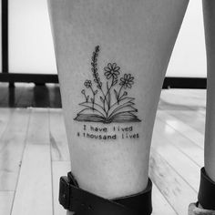 42 Best Tattoo Quotes To Inspire You Everyday tattoo quotes, strength tattoos, meaningful tattoo designs strength tattoo Form Tattoo, Shape Tattoo, Body Art Tattoos, Cool Tattoos, Tatoos, Awesome Tattoos, Inspiring Tattoos, Creative Tattoos, Styles Of Tattoos