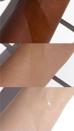 We love glossy swatches! The Anastasia Crystal Lip Gloss is the perfect lip product to go with any dewy, radiant makeup look. Use this alone for juicy lips, or as a topper to add shine to your favorite lipstick! Click the pin to shop! Natural Lip Colors, Natural Lips, Dewy Makeup Look, Makeup Looks, Crystal Lips, Lip Primer, Loose Pigments, Clear Lip Gloss, Perfect Lips