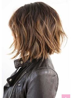 Love Bob hairstyles for women? wanna give your hair a new look? Bob hairstyles for women is a good choice for you. Here you will find some super sexy Bob hairstyles for women, Find the best one for you, Messy Bob Hairstyles, 2015 Hairstyles, Holiday Hairstyles, Short Hairstyles For Women, Trendy Hairstyles, Glamorous Hairstyles, Asymmetrical Hairstyles, Hairstyle Short, Mid Length Hairstyles